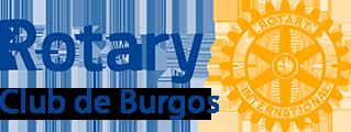 Rotary Club de Burgos