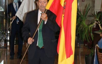 40 años del Club de Burgos